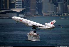 Новости #aviationcraft