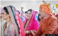 5 Reasons Why Mothers Rock At Weddings   mother is someone who can never get enough of you.