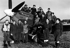 951 Best Polish Squadrons For Our Freedom and Yours! images