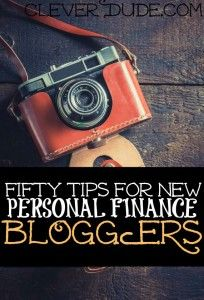 Just starting out as a personal finance blogger?Here are several tips for you to be successful in venturing out in this business! #personalfinance #personalfinancebloggers #pfbloggern#pfbloggertips