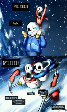 No Sans. --- So aparently there are several AUs where Frisk takes Flowey to the surface with her. As you guys can tell by this comic, I approve. Characters @ Toby Fox Art @ Me Undertale Undertale, Undertale Comic Funny, Undertale Drawings, Muffet Undertale, Pokemon, Toby Fox, Underswap, Bendy And The Ink Machine, Monster