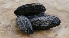 Tonkabohne: karibisches Aromawunder Tonkabohne - Gewürz mit Vanillegeschmack