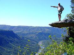 Oribi George… South Coast Natal, South Africa
