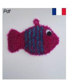 Creative Bubble, Exfoliating Sponge, Bubble Letters, Crochet Earrings, Bubbles, Turquoise, Make It Yourself, How To Make, Etsy