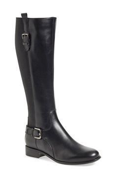9cc0589404d8 La Canadienne  Stefania  Waterproof Boot (Women) Tall Winter Boots