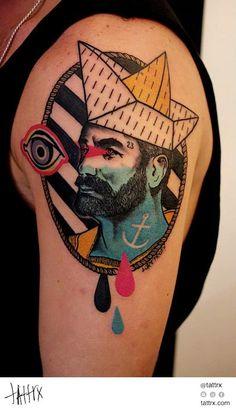 loreprod tattoo - Buscar con Google