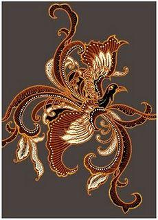 New Vintage Logo Bird Art Prints Ideas Paisley Art, Magic Design, Indonesian Art, Batik Art, Batik Pattern, Bird Ornaments, Celtic Art, Mandala Art, Fractal Art