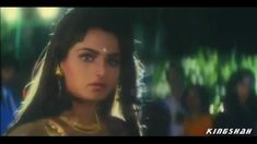 Kya Yaad Karoge*HD*1080p Alka Yagnik & Vinod Rathod (Khilona1996) Ayub K...
