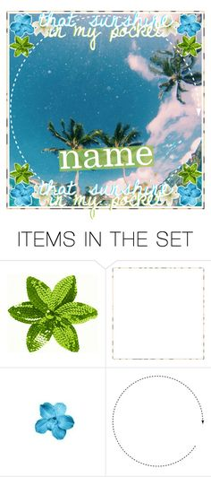 """""""☼; open icon / katie"""" by ocean-clique-xo ❤ liked on Polyvore featuring art, katcatsicons and oceanbabekatiexo"""