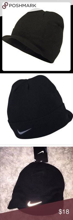 1459f8c2969 best price nike run crew radar knit running hat review d73b5 89ed4