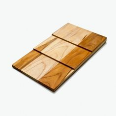 Sobremesa -- Teakwood Spanish Steps Board
