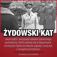 Poland History, Visit Poland, Retro, World War, Wwii, Victorious, German, Humor, Education