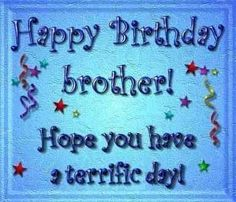 Happy Birthday Brother : Image : Description happy birthday quotes for brother Happy 21st Birthday Quotes, Happy Birthday Big Brother, Brother Birthday Quotes, Brother Quotes, Happy Birthday Messages, Birthday Greetings, Birthday Memes, Birthday Sayings, Birthday Board