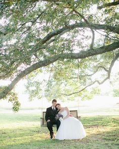 relaxed outdoor nashville wedding photography she him photography, fast turnaround, beautiful images, she photography, #nashvilleweddings