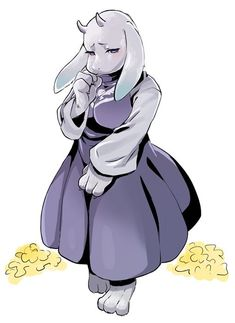 Why so sad Tori? Undertale Toriel, Mom I Miss You, Undertale Drawings, Indie Games, Cool Cartoons, Drawing Reference, Cute Art, Fan Art, Character Art