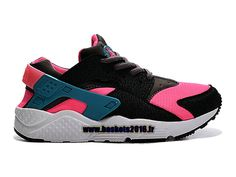 urh nike fille,running enfant nike air huarache ps petit