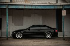 Art in Motion - BMW M3 Forum.com (E30 M3 | E36 M3 | E46 M3 | E92 M3 | F80/X)