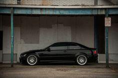 Art in Motion - BMW M3 Forum.com (E30 M3 | E36 M3 | E46 M3 | E92 M3 | F80/X)