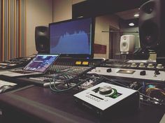 Repost from @mixedbylex -  Listening back to @champagnepapi album like a true Audio Engineer... . . #musicstudio #musicproduction #studioporn #studiosetup #recordingstudio #music  #studio #musicians #instamusic #studios #gearporn #gearslutz #gear #gearhead #studiolife #studioflow  #recording #musician #producing #inthestudio #ableton #protools #cubase #studioone #flstudio #synthesizer #synths #analogsynthesizer #vintagegear