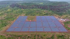 50MW KITA Solar PV Plant Begins Commissioning in Mali with Value Add for Locals