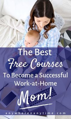 Online Schools - Learning Prep Online Programs and Courses Work From Home Business, Online Work From Home, Work From Home Moms, Business Ideas, Online Business, Online Education Courses, Online Careers, Tips Online, Education Degree