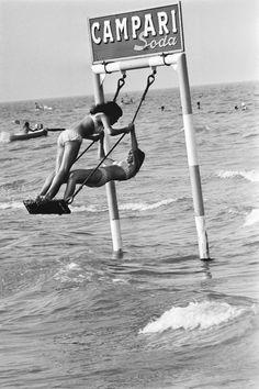 CÔTE D'AZUR, 1965 - La galerie photo ParisMatch.com