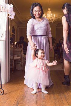 Girls Dresses, Flower Girl Dresses, Couture, Wedding Dresses, Fashion, Dresses Of Girls, Bride Dresses, Moda, Dresses For Girls