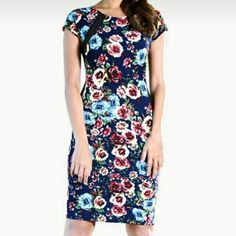 605f838a7950 16 Best Ladies  fashion images