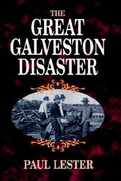 The story of the deadliest natural disaster in Texas.
