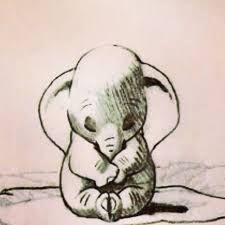 Pin by sakina on disney Bff Drawings, Amazing Drawings, Cool Art Drawings, Disney Drawings, Cartoon Drawings, Animal Drawings, Art Sketches, Adorable Drawings, Disney Artwork