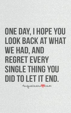 55 trendy quotes about moving on from heartbreak breakup people Now Quotes, True Quotes, Great Quotes, Quotes To Live By, Inspirational Quotes, People Quotes, Super Quotes, Love Loss Quotes, You Broke Me Quotes