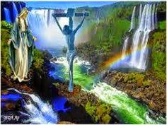 JEZUS en MARIA Groep.: NOVEMBER, MAAND VAN VERGEVING EN VERZOENING
