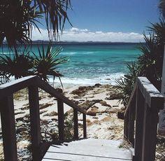 Perfect Beach House Views #LadyLux #LuxurySwimwear #Bikinis