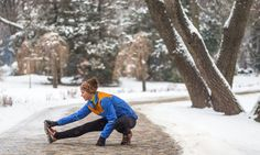 Why You Should Work Out In Cold Weather: A Doctor Explains - mindbodygreen.com