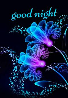 Good Night Pictures, Images, Photos - Page 5 New Good Night Images, Romantic Good Night Image, Lovely Good Night, Good Night Love Quotes, Beautiful Good Night Images, Good Night Prayer, Good Night Friends, Good Night Blessings, Good Night Messages
