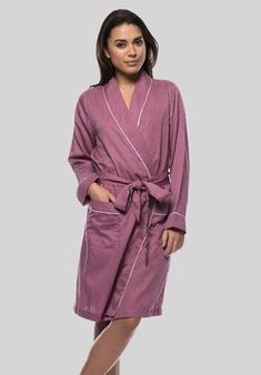 c93d270db41e 33 Best Laurence Tavernier Women s Sleepwear and Robes