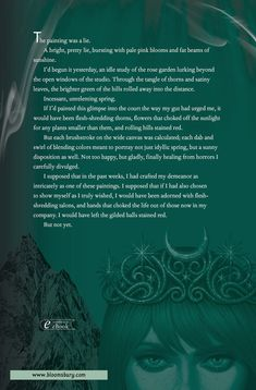 At long last. Here's the back cover for A COURT OF WINGS AND RUIN! (Along with the first excerpt from the book!) Seriously counting down the days until May A Court Of Wings And Ruin, A Court Of Mist And Fury, Captive Prince, Sarah J Maas Books, Throne Of Glass, Book Fandoms, Book Nerd, Love Book, Queen