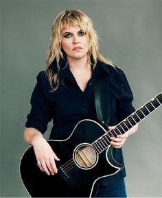 Karen zoid on pinterest karen o 39 neil singers and actresses for Small room karen zoid chords