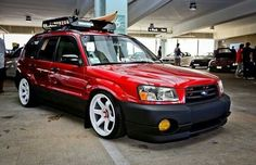 Subaru Forester Sti, Subaru Impreza, Subaru Wagon, Jdm Subaru, Colin Mcrae, Japanese Domestic Market, Aston Martin Cars, Car Colors, Japanese Cars