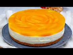 Cheesecake Recipes, Cookie Recipes, Biscuits, Cheese Cakes, Cookies, Desserts, Foods, Youtube, Armadillo