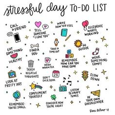10 Unique Tips: Anxiety Cartoon stress relief foods feelings.Anxiety Journal A Prayer stress relief yoga tips. Bujo, Motivacional Quotes, Vie Motivation, Self Care Activities, Bullet Journal Inspiration, Life Inspiration, Self Improvement, Self Help, Self Love