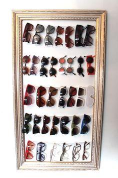 closet glasses - Pesquisa Google