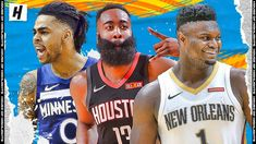 BEST PLAYS by Left Handed Players from the 2019-20 NBA Regular Season! Pelicans Basketball, Houston Rockets Basketball, New Orleans Pelicans, Nba Season, Nba Players, Left Handed, Plays, The Past, Seasons