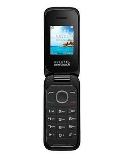 """Alcatel Мобильный телефон Alcatel OT1035D  — 1690 руб. —  Количество sim-карт: 2. Тип sim-карт SIM стандартного размера. Основной материал корпуса: Пластик. Цвет: Белый Дисплей: Диагональ 1.8 """" Разрешение: 128х160. Тип матрицы: TFT. Количество цветов: 262 тыс. цветов.Модель процессора: MTK6250M. Частота процессора: 260 МГц. Слот для карты памяти: Есть. Тип карты памяти: Micro SD. Максимальный объем карты памяти: 8 ГБ. Поддержка сетей: Поддержка: GSM 850 МГц, 900 МГц, 1800 МГц, 1900 МГц GPRS…"""