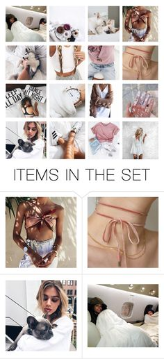 """AVA. (MOOD BOARDS AS PEOPLE)"" by hoely ❤ liked on Polyvore featuring art and moodboardsaspeople"