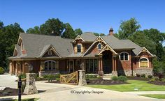 55 best Luxury House Plans images on Pinterest in 2018 | House floor Executive Mountain Home Designs Html on temporary home designs, country home designs, environmental home designs, general home designs, home page designs, senior home designs, nursing home designs, architect home designs, estate home designs, creative home designs, signature home designs, international home designs, english home designs, construction home designs, office home designs, luxury home designs, coach home designs, industrial home designs, entry level home designs, warehouse home designs,