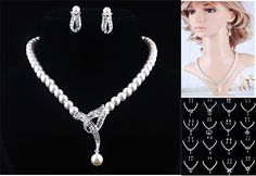 Cheap earring set, Buy Quality earring settings gold directly from China bead necklace silver Suppliers:         Main  Colo
