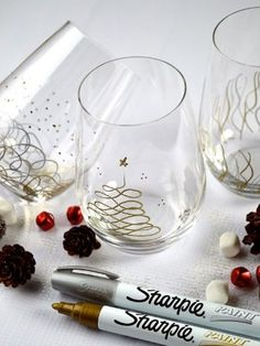 15 Tricks to Make This Christmas Unforgettable
