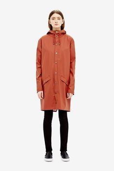 Rain coat For Men Mens Fashion - - Yellow Rain coat Kids - - Rain coat Fashion Chic - Rain coat Outfit Formal Green Raincoat, Raincoat Outfit, Hooded Raincoat, Long Raincoat, Cheap Rain Jackets, Long Jackets, Jackets For Women, North Face Rain Jacket, Rain Jacket Women