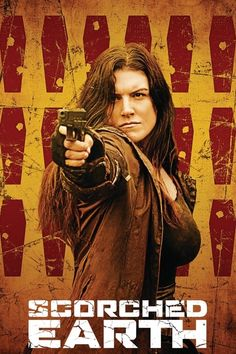 Watch Scorched Earth : HD Free Movies A Bounty Hunter Named Atticus Gage Tracks Down Criminals In A Post-apocalyptic Earth. Free Films Online, Movies Online, Earth Movie, Netflix Free, Kings Movie, The Image Movie, Audio Latino, Imdb Movies, 2017 Movies